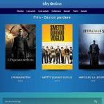 skyonline 07 10 15 150x150 - Netflix porterà slancio a tutto il mercato italiano