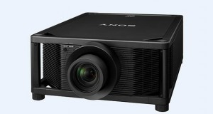 sony vpl vw5000es evi 15 10 2015 300x160 - Sony VPL-VW5000ES: proiettore 4K Laser HDR da 5.000 lumen