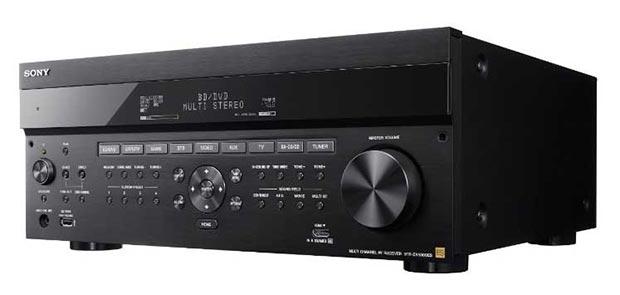sony za5000es 3 19 10 2015 - Sony STR-ZA5000ES: sintoampli 9.2 con HDMI 2.0a