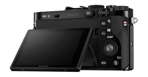 sonyrx1RII 3 16 10 15 - Sony RX1R II: fotocamera Full Frame da 42 mega-pixel