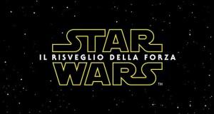 starwars1 19 10 15 300x160 - Star Wars - Il Risveglio della Forza: trailer italiano