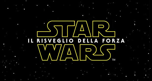 starwars1 19 10 15 - Star Wars - Il Risveglio della Forza: iniziate prevendite