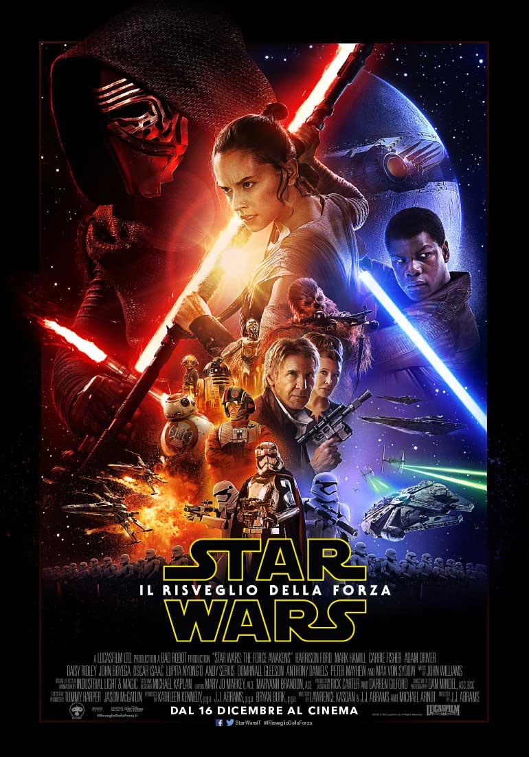 starwars2 19 10 15 - Star Wars - Il Risveglio della Forza: iniziate prevendite