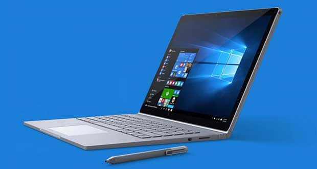 surfacebook evi 06 10 15 - Microsoft Surface Book: notebook / tablet da 13,5""