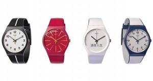 swatch evi 15 10 15 300x160 - Swatch Bellamy: orologio con pagamenti NFC