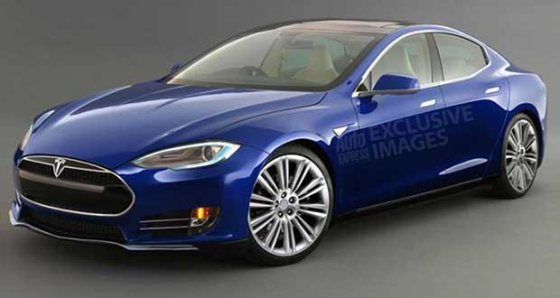 "tesla evi 07 10 15 - Tesla Model 3 e Model Y: le prossime ""elettriche"""