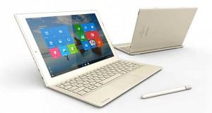 toshibadynapd1 13 10 15 300x160 - Toshiba dynaPad: tablet / notebook Win 10 da 12 pollici