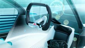 toyota fvc plus 3 12 10 15 300x169 - Toyota: concept auto a idrogeno che alimenta la casa