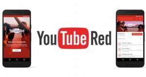 youtube red evi 22 10 15 300x160 - YouTube Red: addio pubblicità e contenuti esclusivi a 9,99$