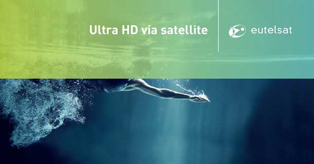 4k1 24 11 15 - Solo HD per il digitale terrestre francese. E in Italia?