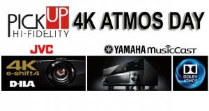 Pickup 4k atmosday evi2 300x160 - PickUp Hi-Fi 4K ATMOS Day con JVC e Yamaha