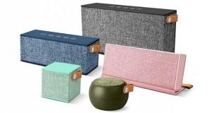 Rockbox evi 06 11 15 300x160 - Fresh 'n Rebel Rockbox: speaker Bluetooth in tessuto