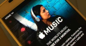applemusic android evi 11 11 15 300x160 - Apple Music disponibile su smatphone Android