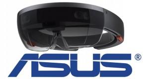 asus visore realta aumentata 13 11 2015 300x160 - Asus: visore per realtà aumentata nel 2016
