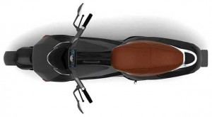 """boltscooter 3 03 11 15 300x165 - Bolt AppScooter: scooter elettrico """"smart"""" da 150 km"""