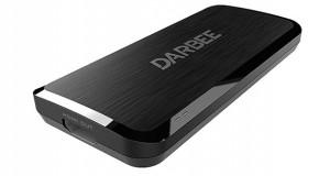 darbee dvp5000s evi 12 11 2015 300x160 - Darbee DVP-5000s: nuovo processore video migliorato