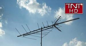 digitale terrestre hd francia evi 24 11 15 300x160 - Solo HD per il digitale terrestre francese. E in Italia?