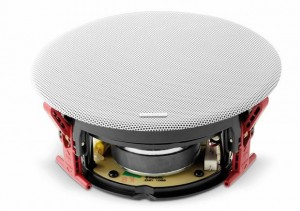 focal dome flax 5.1.2 25 11 2015 300x211 - Focal Dome Flax 5.1.2: kit home cinema Dolby Atmos