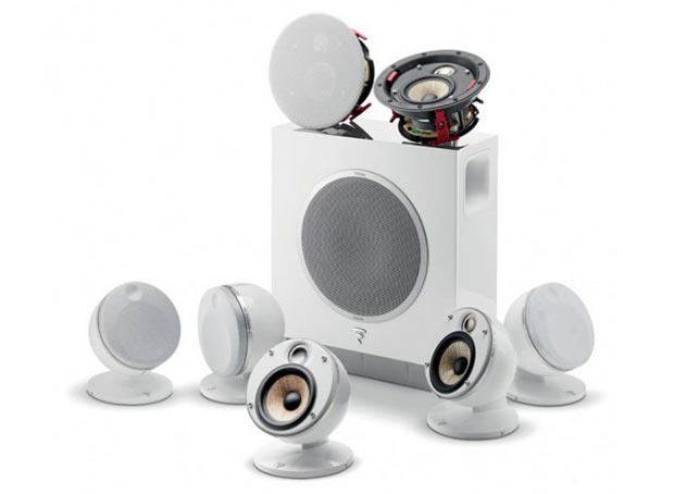 focal dome flax 5.1.2 2 25 11 2015 - Focal Dome Flax 5.1.2: kit home cinema Dolby Atmos