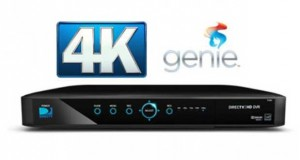 genie evi 09 11 15 300x160 - Sky 4K: nuovo decoder basato su DirecTV Genie?