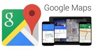 googlemaps evi 11 11 15 300x160 - Google Maps: navigazione GPS offline in arrivo