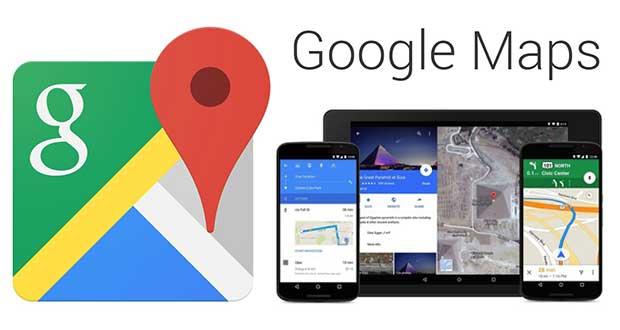 googlemaps evi 11 11 15 - Google Maps: navigazione GPS offline in arrivo