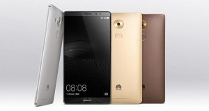 huawei mate 8 evi 26 11 2015 300x160 - Huawei Mate 8: ufficiale il nuovo phablet con Kirin 950