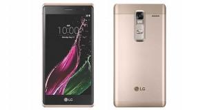 """lg Zero evi 06 11 15 300x160 - LG Zero: smartphone 5"""" HD con scocca in alluminio"""