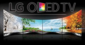 lg oled stabilimento produttivo 27 11 2015 300x160 - LG Display: nuovo stabilimento per pannelli OLED