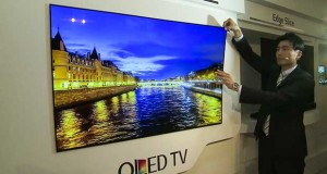 lgoled evi 03 11 15 300x160 - LG OLED: Wall-Paper TV e più luminosità nel 2016