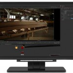 lytro immerge 3 05 11 15 150x150 - Lytro Immerge: telecamera VR 360° con Light Field