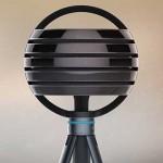 lytro immerge evi 05 11 15 150x150 - Lytro Immerge: telecamera VR 360° con Light Field