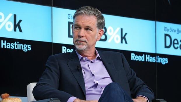 netflix 05 11 2015 - Netflix: 5 miliardi di dollari investiti in contenuti nel 2016