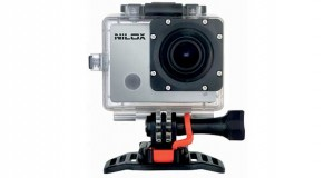 nilox f60 reloaded1 04 11 15 300x160 - Nilox F-60 Reloaded: action-cam 1080p con nuova ottica
