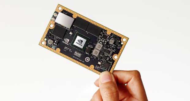 nvidia jetson tx1 2 17 11 15 - Nvidia Jetson TX1: scheda per mini-PC multimediali 4K