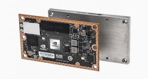 nvidia jetson tx1 evi 17 11 15 300x160 - Nvidia Jetson TX1: scheda per mini-PC multimediali 4K