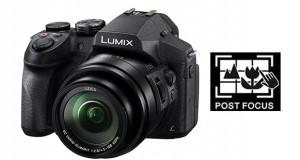 panasonic post focus 20 11 2015 300x160 - Panasonic Post Focus: nuova funzione sulle fotocamere Lumix