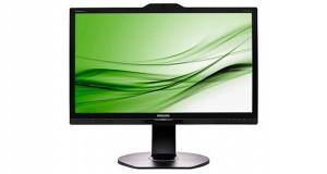"philips 241p6vpjkeb evi 24 11 2015 300x160 - Philips 241P6VPJKEB: monitor LCD UHD da 23,8"""