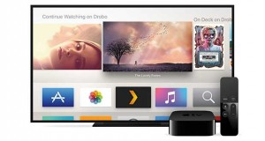 plex appletv evi 03 11 15 300x160 - Plex disponibile per la nuova Apple TV