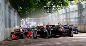"roborace evi 30 11 15 300x160 - Formula E: campionato ""senza piloti"" dal 2016/2017"