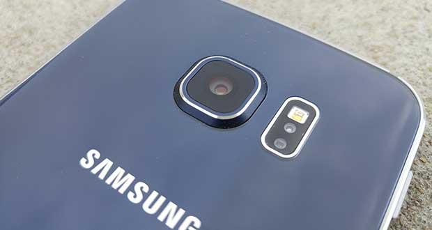 samsung britecell evi 19 11 15 - Samsung Britecell: sensore Galaxy S7 piccolo e luminoso?