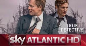 sky hbo 12 11 2015 300x160 - Sky: serie HBO in esclusiva fino al 2020