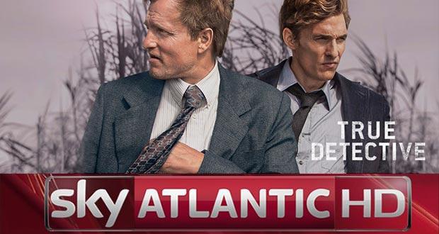 sky hbo 12 11 2015 - Sky: serie HBO in esclusiva fino al 2020