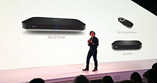 sky q 18 11 2015 - Sky Q: nuovi decoder, Ultra HD e streaming su rete locale
