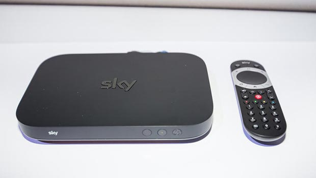 sky q 4 18 11 2015 - Sky Q: nuovi decoder, Ultra HD e streaming su rete locale