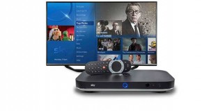skyq evi3 18 11 15 300x160 - Sky Q: nuovi decoder, Ultra HD e streaming su rete locale