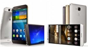 smartphone marketshare evi2 05 11 15 300x160 - Huawei secondo produttore smartphone Android in Europa