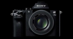 sony a77II firmware1 05 11 15 300x160 - Sony Alpha A7 II: nuovo firmware RAW 14 bit in arrivo