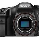 sony a68 2 05 11 15 150x150 - Sony Alpha A68: fotocamera APS-C 24 MP con 4D Focus