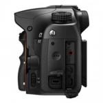 sony a68 3 05 11 15 150x150 - Sony Alpha A68: fotocamera APS-C 24 MP con 4D Focus